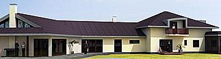 Střechy František Toula, okres Beroun, střechy šikmé, ploché, komplexní realizace