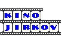 Kino jirkov program
