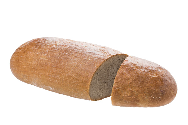 Výroba a prodej chutného a čerstvého  pečiva a zákusků