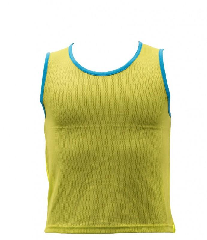 Vybavení na fotbal - Eshop, prodej tréninkový dres, rozlišovací triko, rozlišovač, fotbalový míč