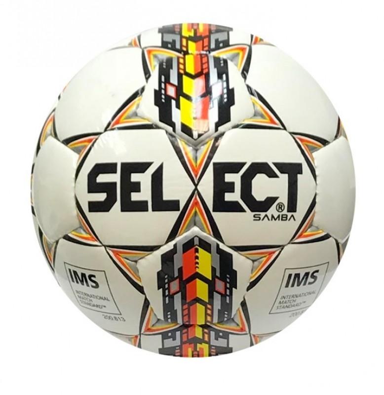 fotbalový míč Select Samba