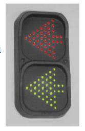 Teprostroj s.r.o. Břeclav - bezpečnostní komponenty pro vrata a brány