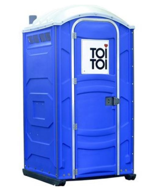 Krátkodobý i dlouhodobý pronájem mobilních WC