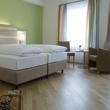 Nábytek, interiér, vybavení Znojmo