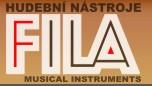 Hudební nástroje Olomouc