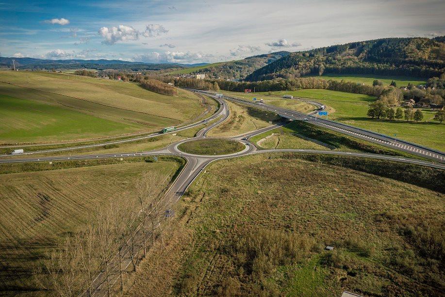 Projekční kancelář, projekce pozemní a kolejové dopravy, mostů, tunelů, železnic