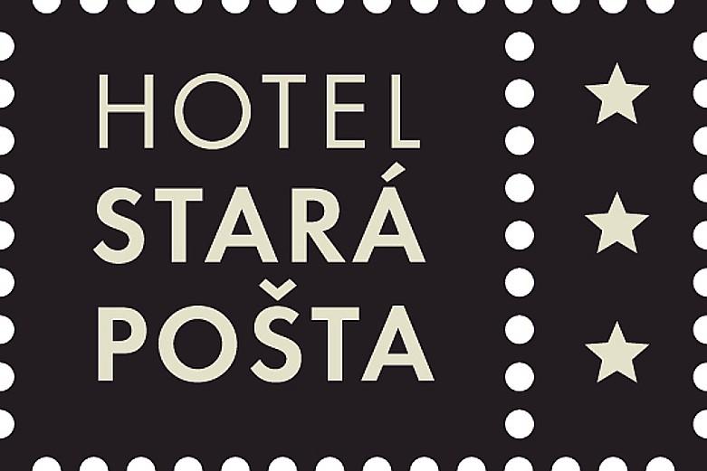 Hotel v oblasti Hrubého Jeseníku s restaurací, wellness a hřišti