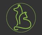 Eutanazie zvířat - bezbolestné uspání u Vás doma provede veterinář