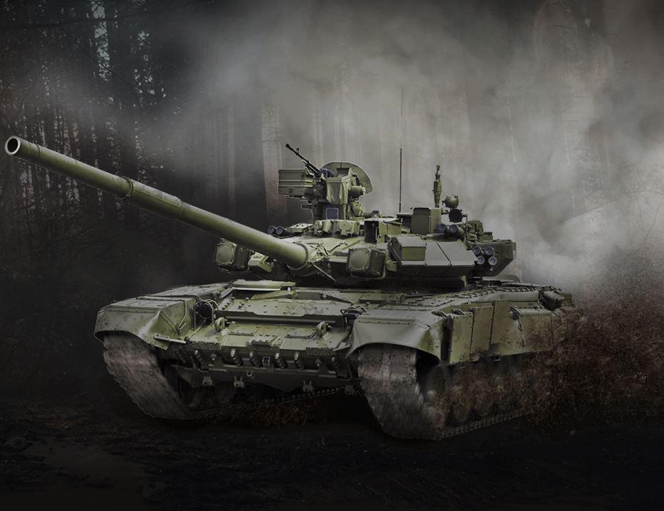 Vojenský výstrojní materiál pro různé účely