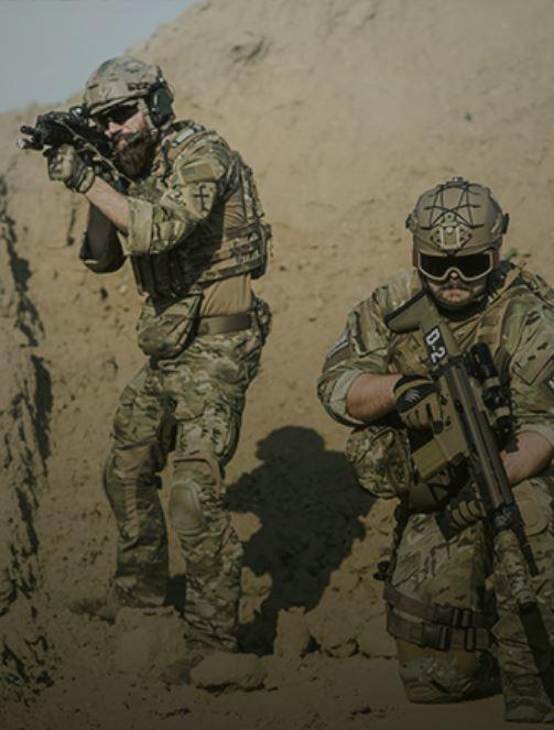 Vyřazená armádní technika, stroje i nářadí, okres Tábor