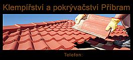 Střechy novostaveb, rekonstrukce, opravy střešní krytiny a krovů