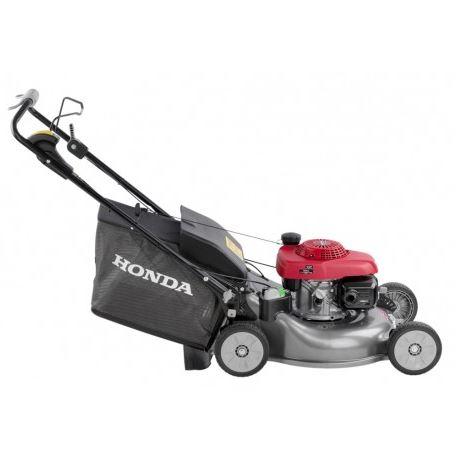 Benzínová sekačka Honda
