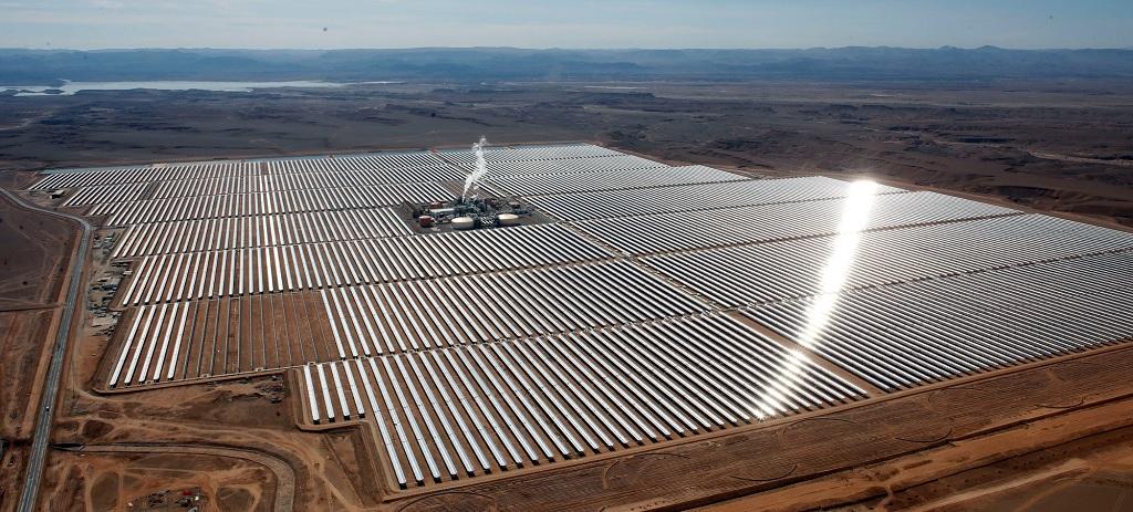Energetická řešení na míru jednotlivcům i firmám