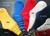 Prodej, e-shop ponožky, punčochy, thermo ponožky Ostrava