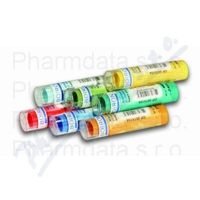 Prodej léků a zdravotnických potřeb online