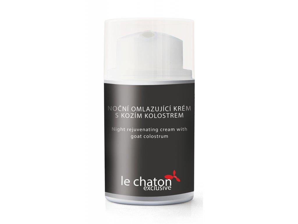 Kosmetické salony nabízí ošetření kosmetikou Le Chaton