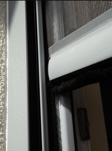 BOHEMIO CZ, s.r.o. - kvalitní sítě proti hmyzu