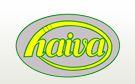 HAIVA Tasovice s.r.o., výroba míchačů na krmné směsi