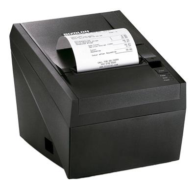 Pokladní systémy a vybavení prodejen