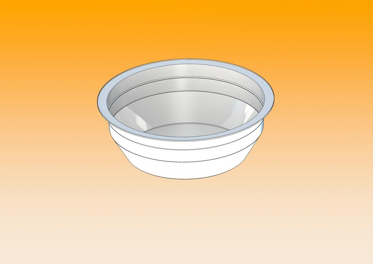 Plastové fólie s certifikátem hygienické nezávadnosti, MOBAL, s.r.o.