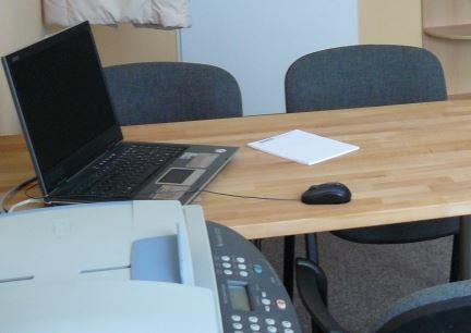 Komplexní služby v oblasti účetnictví a online účetnictví