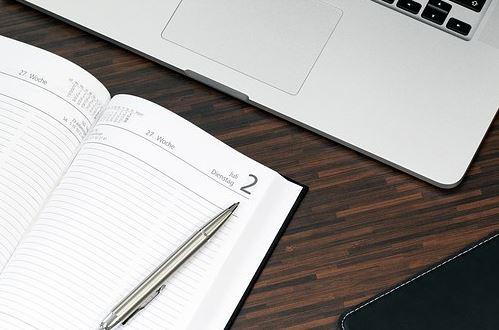 Komplexní vedení účetnictví a online účetnictví