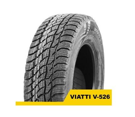 Viatti BOSCO V-526