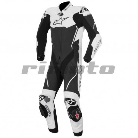 Prodej oblečení a vybavení pro motorkáře, Rimoto s.r.o.