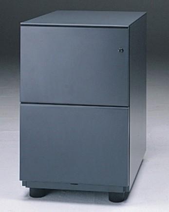 Zásuvkové kontejnery a příslušenství