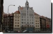 NOBILES s.r.o., stavební rekonstrukce historických budov, zednické a obkladačské práce