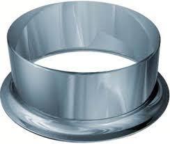 Eshop kroužky pro opravu hřídelí Lanškroun - opravy opotřebených stykových ploch