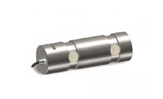 Kvalitní pin snímače vyráběné na zakázku