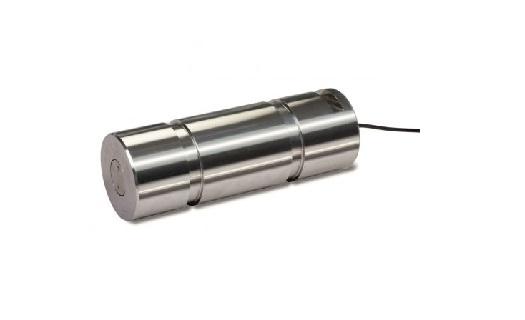 UTILCELL, s.r.o. - dodávky pin snímačů