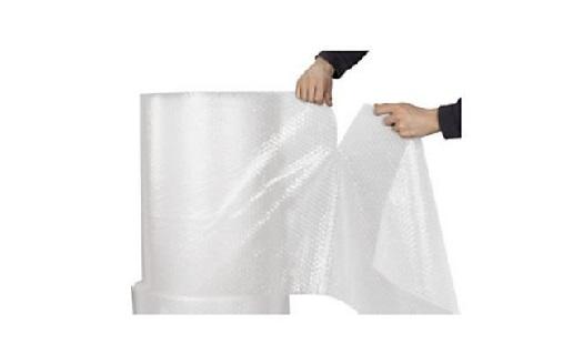 Výroba a dodávky bublinkových fólií