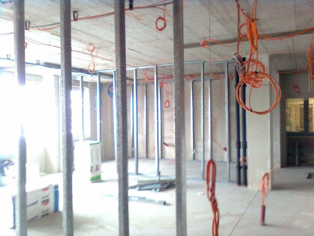 Klempířství, pokrývačství, tesařství – dodávka a montáž střech