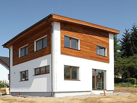 Stavební firma, realizace staveb, novostavby, stavební rekonstrukce
