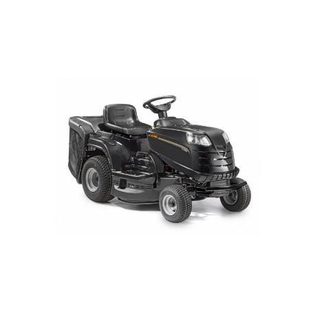 Zahradní traktor STIGA BT 84