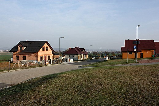 Obec Líšnice, okres Šumperk, kultura, sport, turistia, cyklotrasy