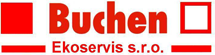 Buchen Ekoservis s.r.o., vysokotlaké čištění průmyslových objetů a zařízení