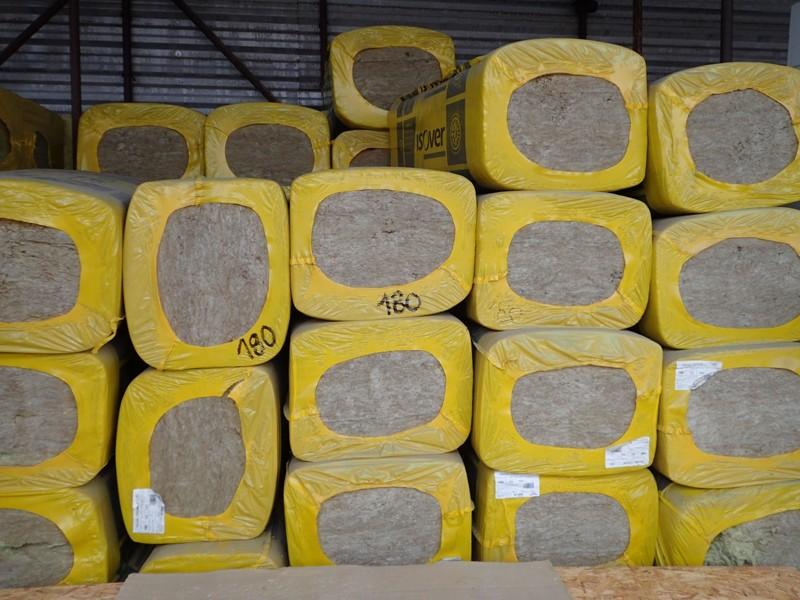 Akční ceny a slevy stavebních materiálů Pardubice – akce a slevy do vyprodání zásob