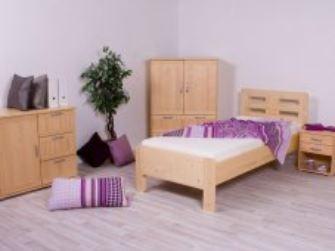 Kvalitní postele Liberec