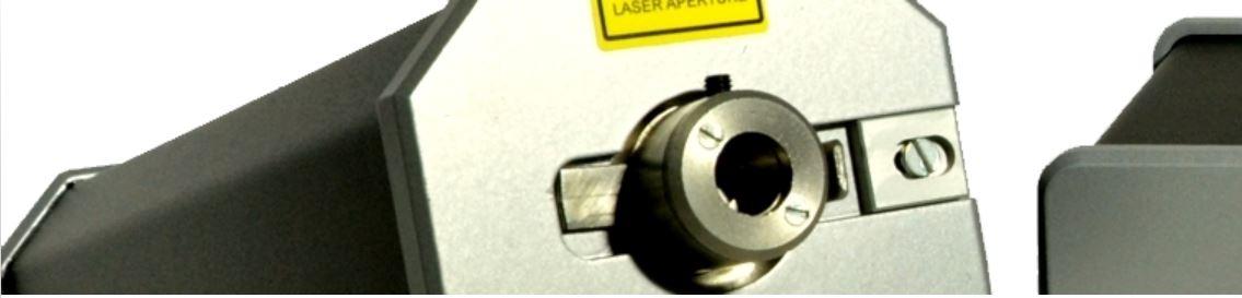 Optické přístroje - pronájem