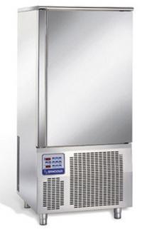 Prodej, servis, chladící technika, mrazničky, ledničky, Opava
