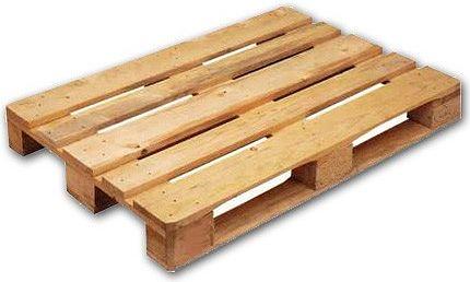 OSB desky, palubkové obložení, dřevěné obaly Prostějov