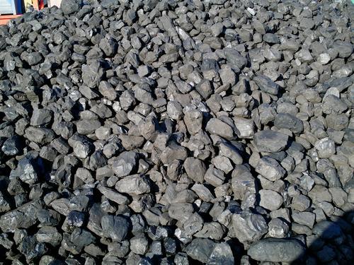 Prodej černého a hnědého uhlí - volně ložené i pytlované - doprava včetně složení