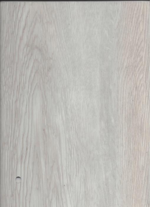 RIGID 9362 dub sibiřský