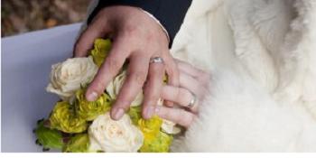 Vyrobíme Vám snubní prsteny na míru v naší zlatnické dílně
