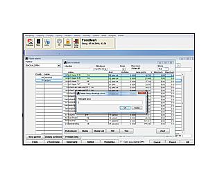 ALTO PRAHA s.r.o., pokladní a skladové systémy pro gastroprovozy