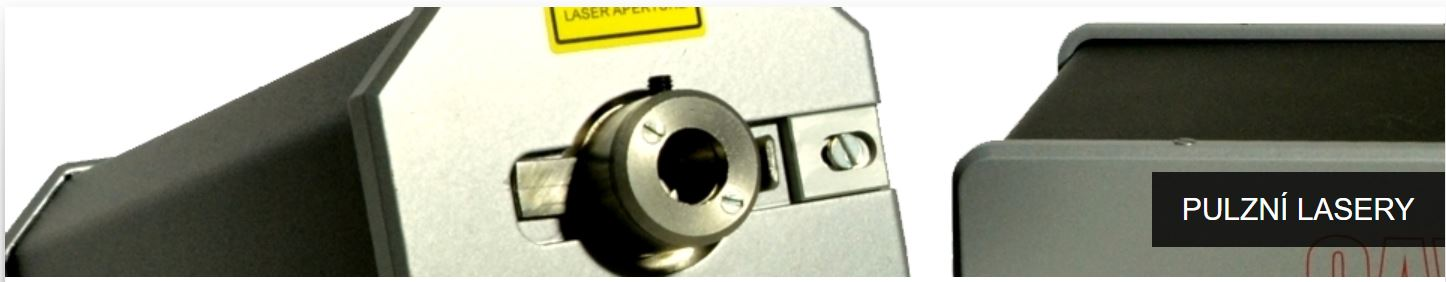 Optické přístroje prodej Praha