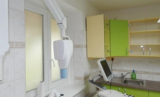 Zubní ordinace v Opavě - komplexní péče o chrup Vašich mazlíčků